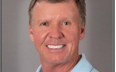 Mark Steinbauer, PGA, Named Vice President of the Spirit Golf Association