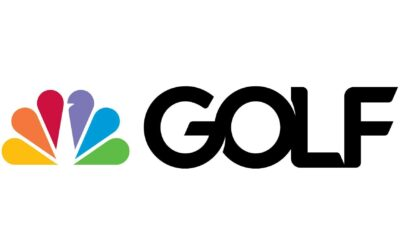 The Spirit Golf Association Partners with GOLF Channel for Livestream Presentation and Two-Hour Television Highlight Show featuring The 2021 Spirit International Amateur Golf Championship presented by The Will Erwin Headache Research Foundation