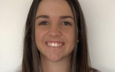 Valentina Rossi, Team Argentina